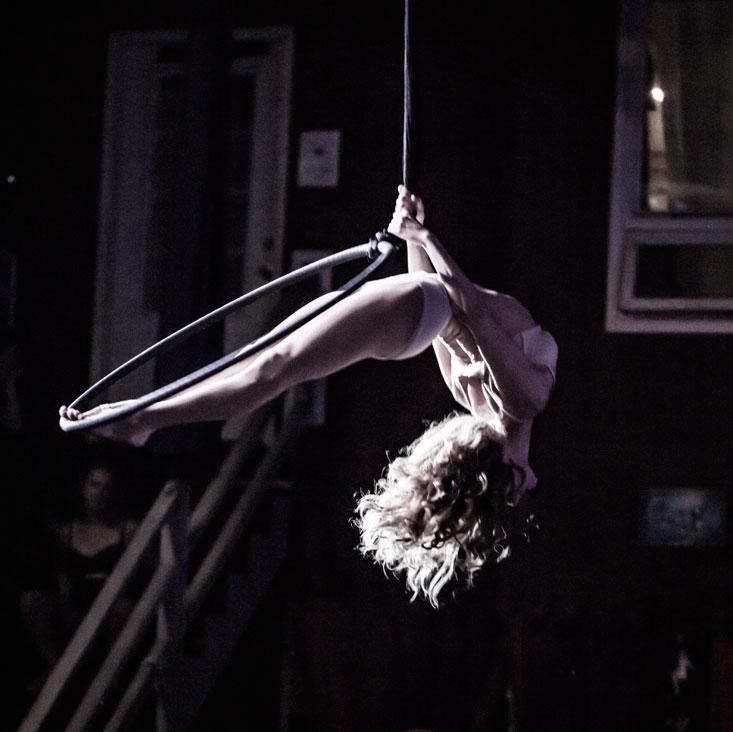 cirque-cinema